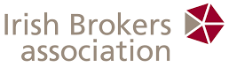 Irish Brokers association